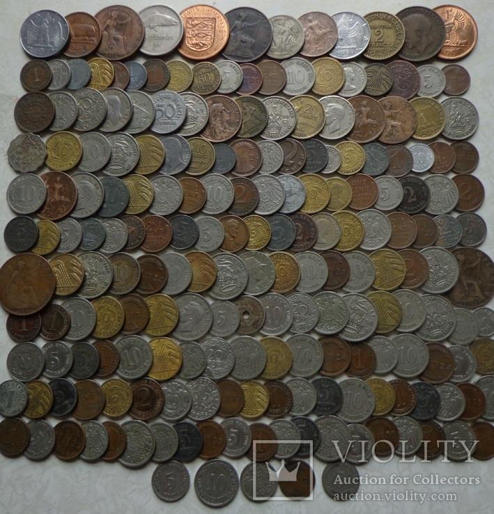 зависимости того, определение старых монет по фото говорят что это