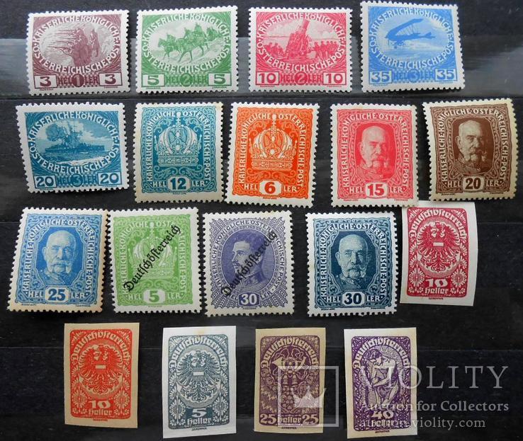 за 15 открыток без марок нужно заплатить 10 распечатка фото