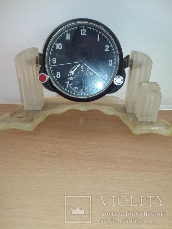 Часы ЧП-60, фото №9