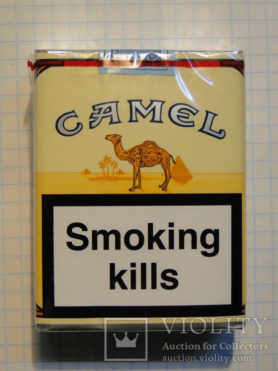 Купить сигареты кэмел в екатеринбурге как купить сигареты из казахстана