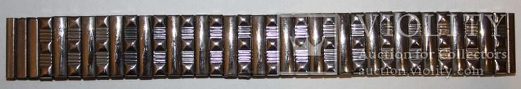 7.Браслет для часов ( ), фото №2