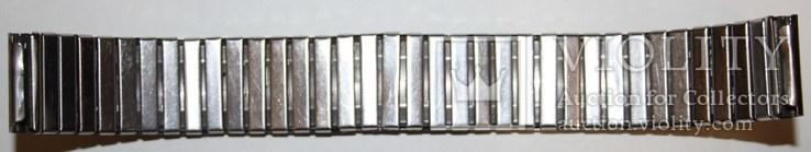 7.Браслет для часов ( ), фото №3