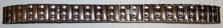 21.Браслет для часов (импорт), фото №2