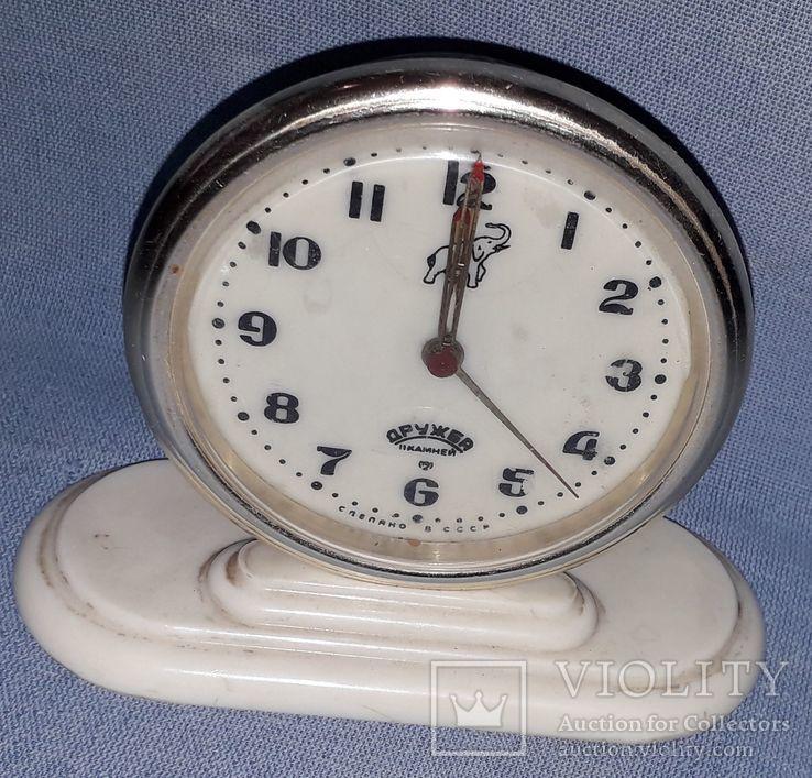 Дружба 11 продать часы камней программист стоимость 1 час работа