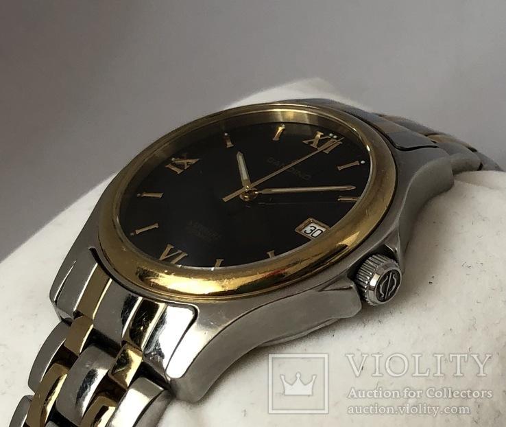 Часы Candino, фото №7
