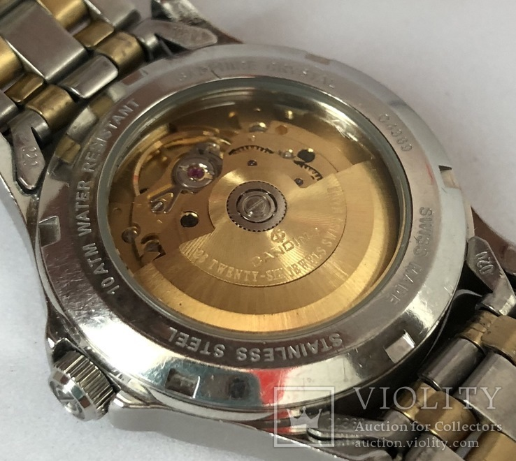 Часы Candino, фото №11