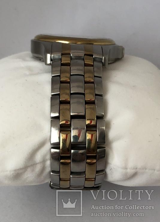 Часы Candino, фото №13