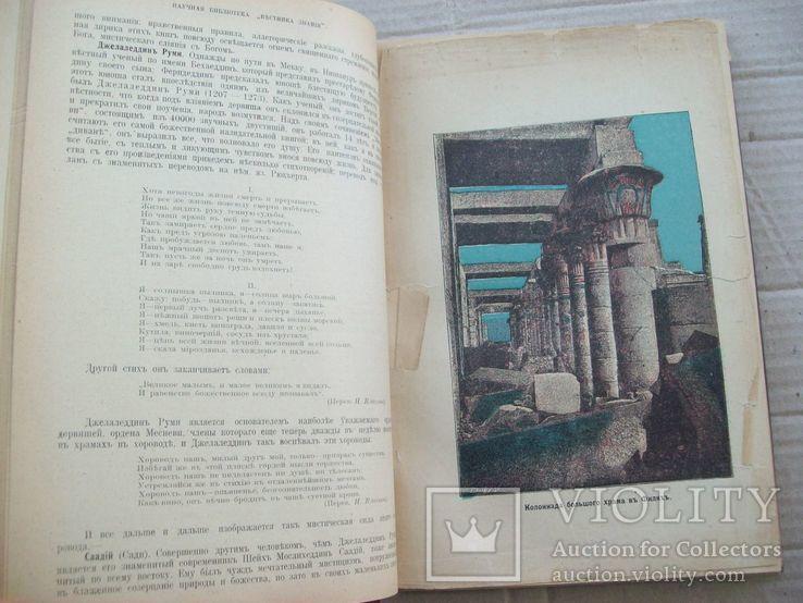 История древней литературы 1900 гг., фото №6