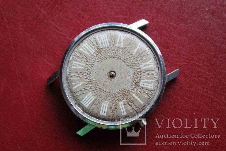 "Часы ""Wostok"" (донор), фото №2"