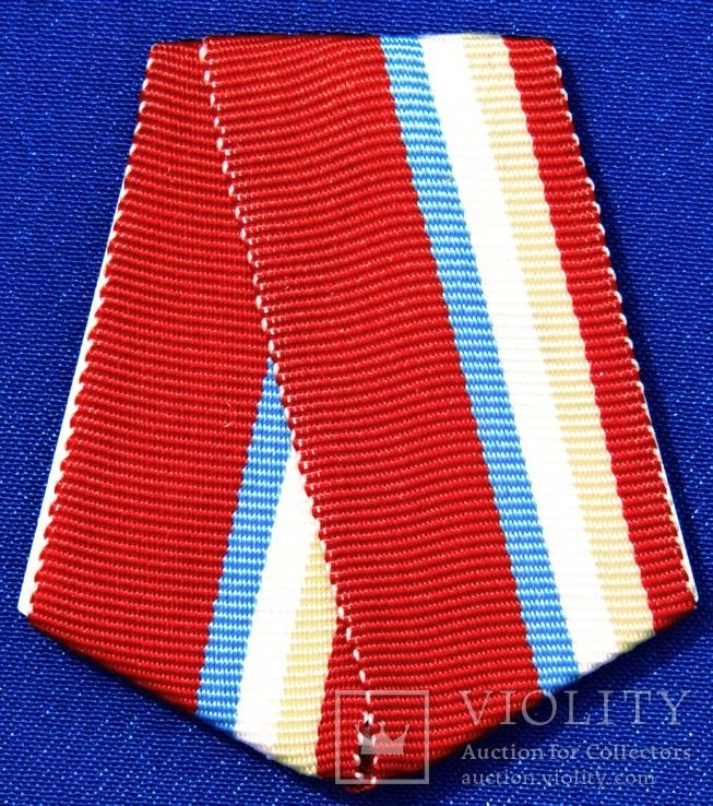 Колодка на нагороду (429№), фото №2