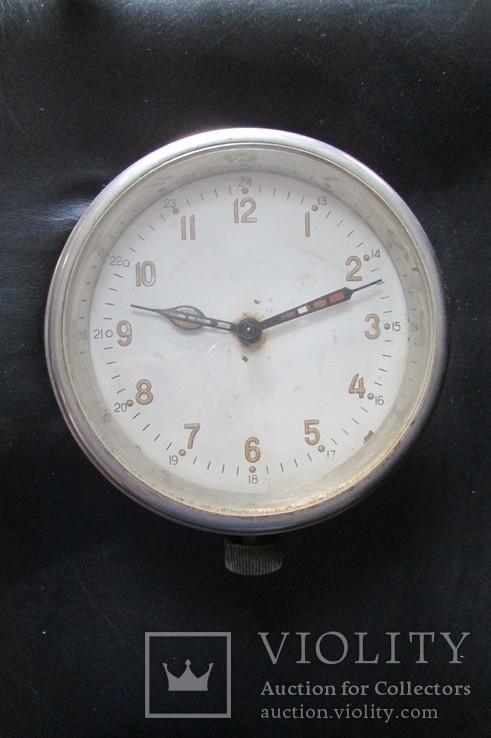 Часы каютные , корабельные