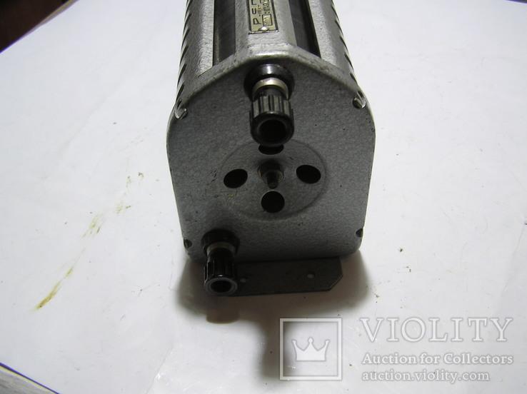 Реостат РСП 1280 Ом . Б/у., фото №6