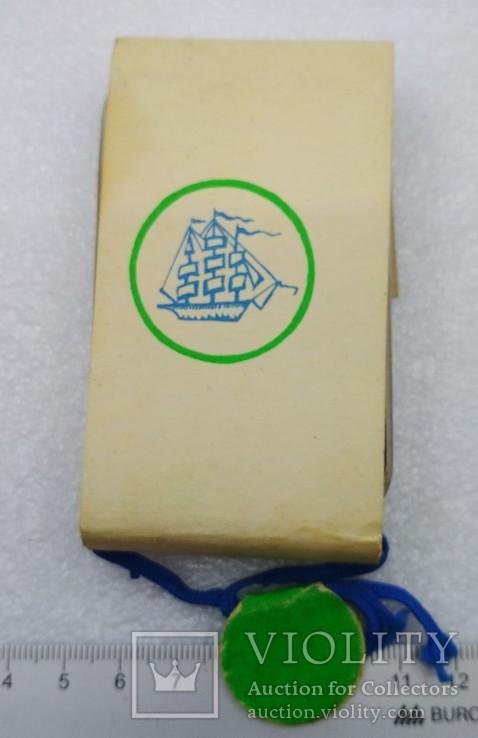Монетница Сувенис СССР Выборг новая в упаковке, фото №7
