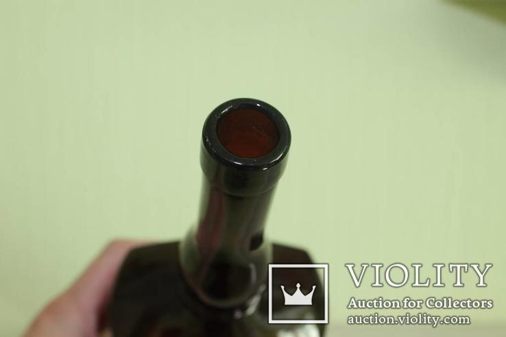 Бутылка, фото №7