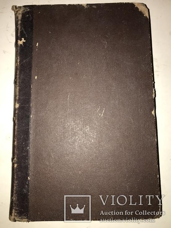 1873 История и Политике Год, фото №11