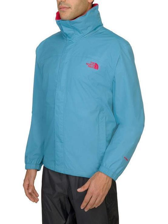 Куртка The North Face L