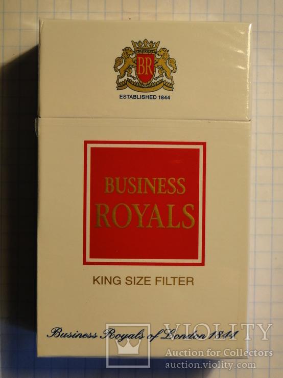 Купить сигареты бизнес роял табак для кальяна наш купить оптом