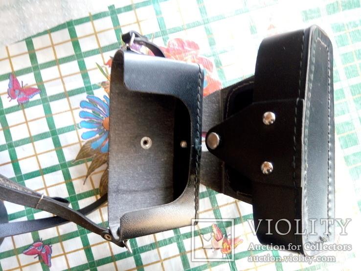 Фотоаппарат СМЕНА-символ, фото №3