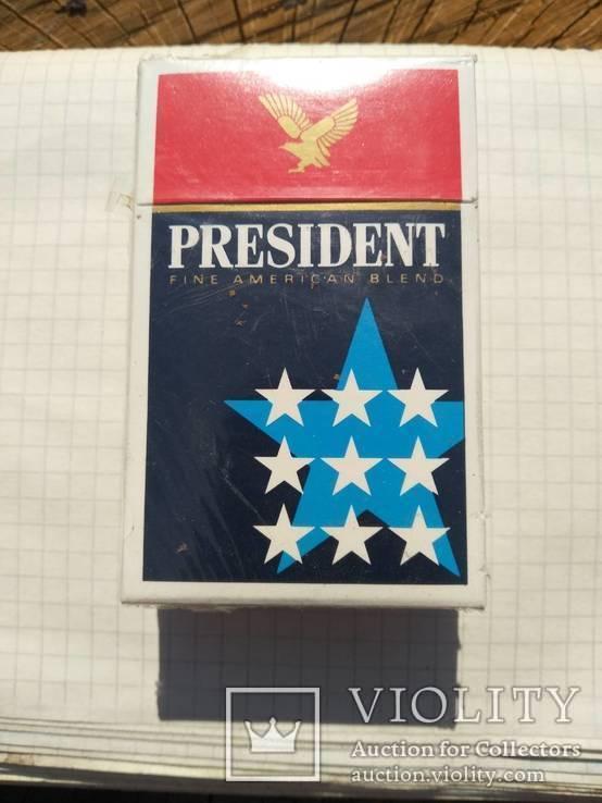 Купить сигареты лм 90 годов купить крымские сигареты в туле