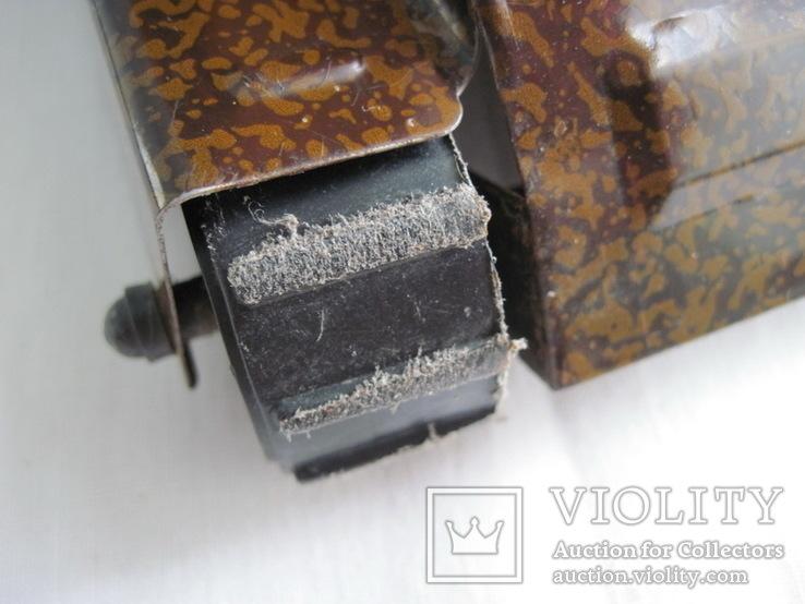 Экскаватор Neringa, фото №11