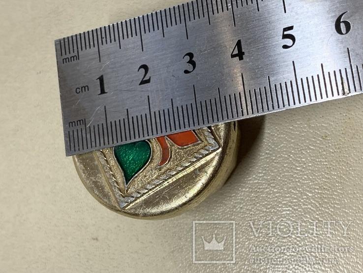 Блеск для губ Цена 1 р 30 коп, фото №6