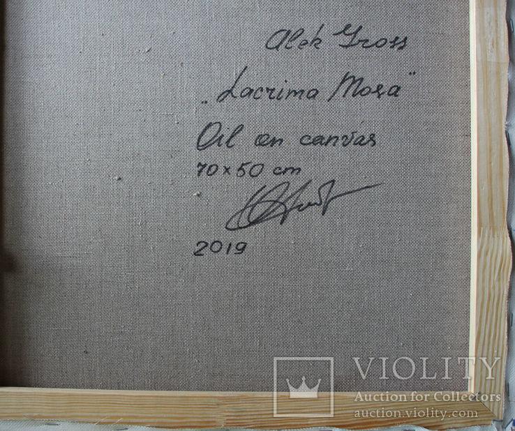 Lacrima Mosa, фото №8