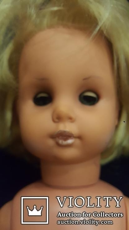 Кукла, фото №8
