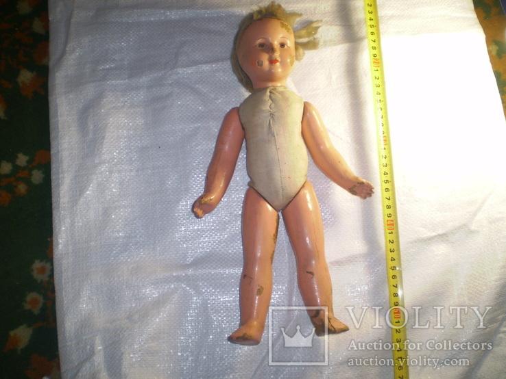 дамы ремонт опилочной куклы по шагово с фото говорит