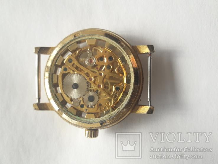 Часы наручные WINNER, фото №3