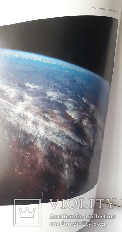 """Книга """"The Home Planet """", фото №10"""