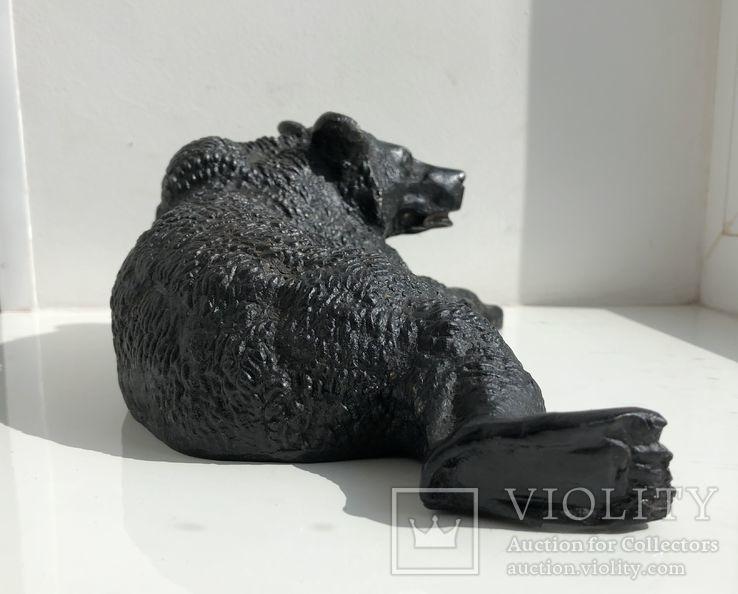 Медведь МПЗ(Маслова Песоченский завод), фото №5