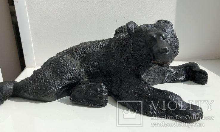 Медведь МПЗ(Маслова Песоченский завод), фото №6
