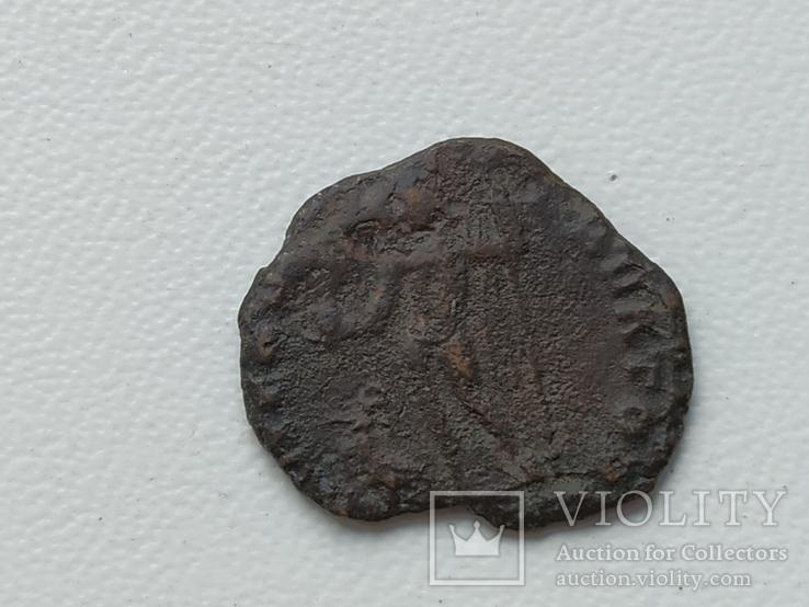 Монеты Рима, фото №4