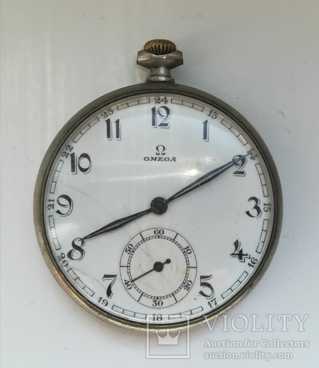 Продать омега карманные часы часы продать старые