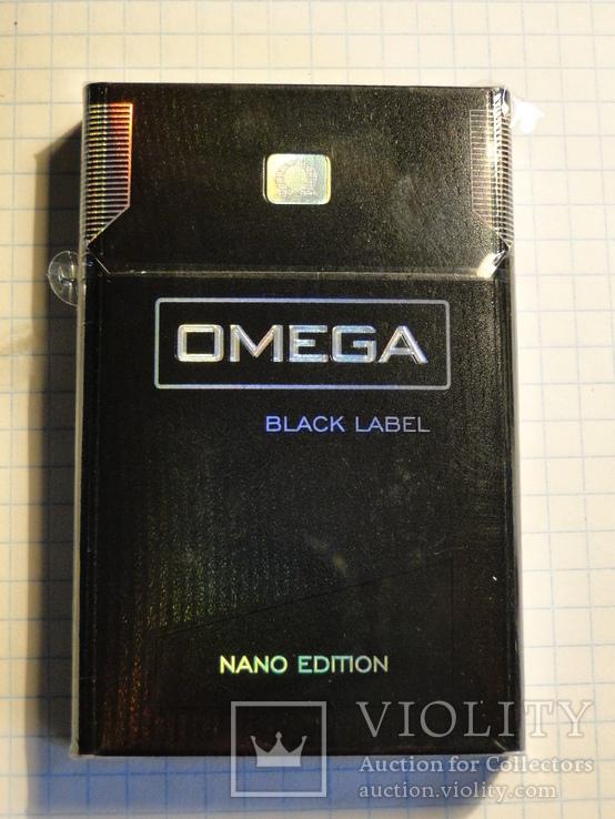 Купить сигареты omega в москве электронная сигарета акции купить