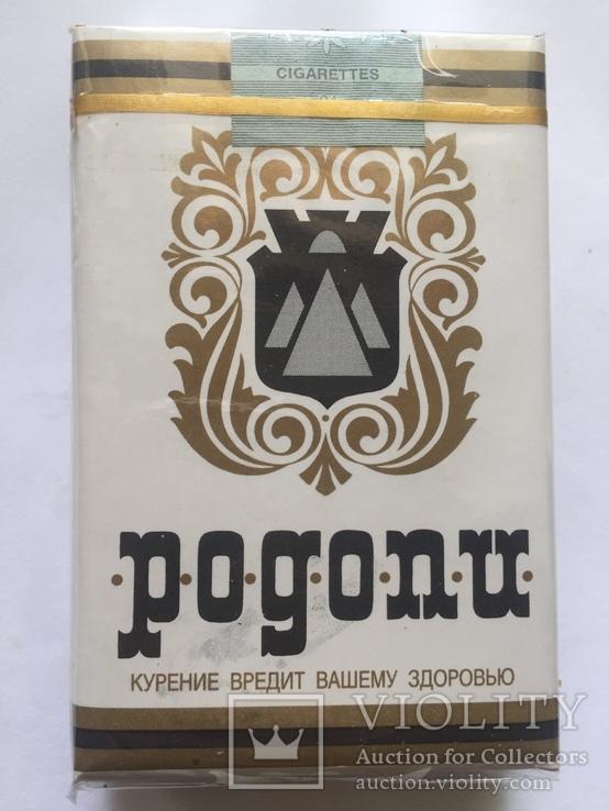 Родопи сигареты опт сигареты elegant dark купить
