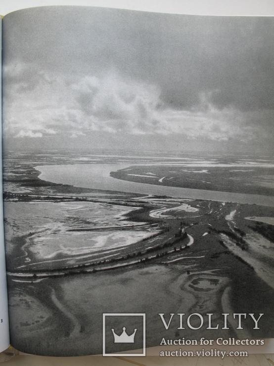 """Памятники Сибири"" том 4, фотоальбом 1974 год, фото №6"