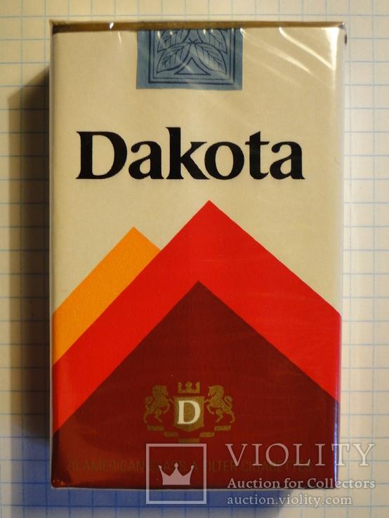 Купить сигареты дакота в интернет магазине в москве электронная сигарета blu купить в новосибирске