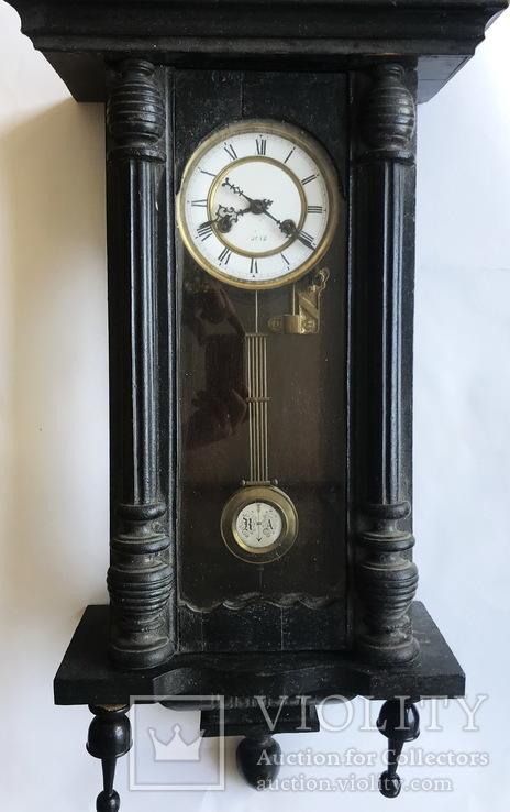 A продать paris часы le roi комиссию сдать на швейцарские часы