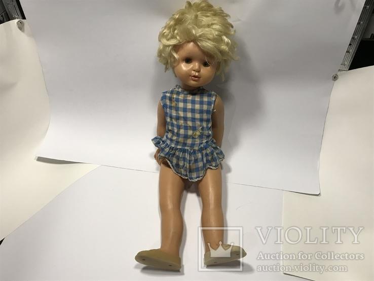 Кукла на резинках Днепропетровск, фото №5