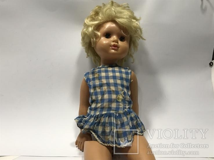 Кукла на резинках Днепропетровск, фото №6