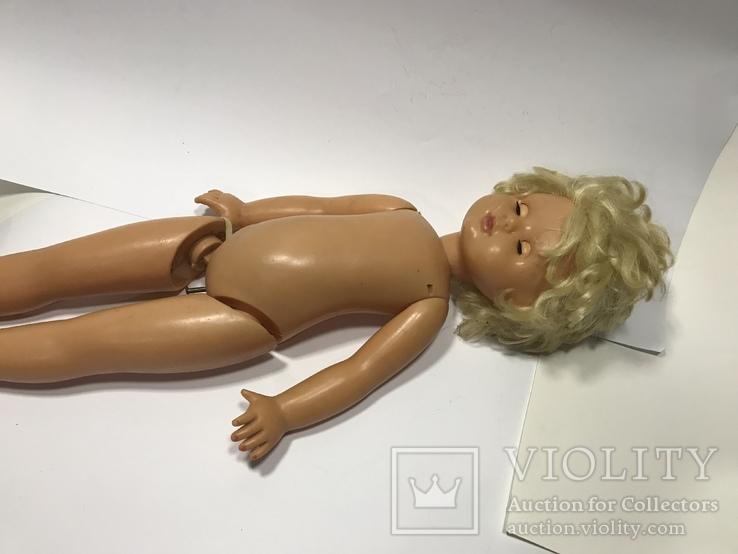 Кукла на резинках Днепропетровск, фото №9