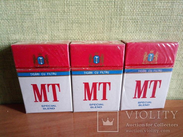 Сигареты мт купить собрание сигареты купить самара