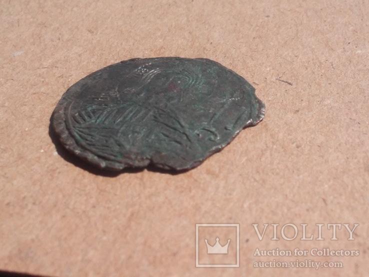 Сребреник Владимира, І тип ІV подтип, фото №11
