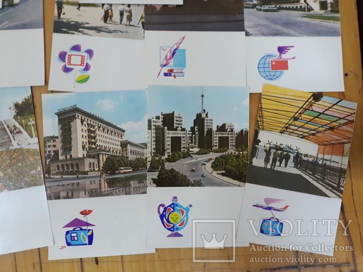 Харьков, полный комплект, фото №5