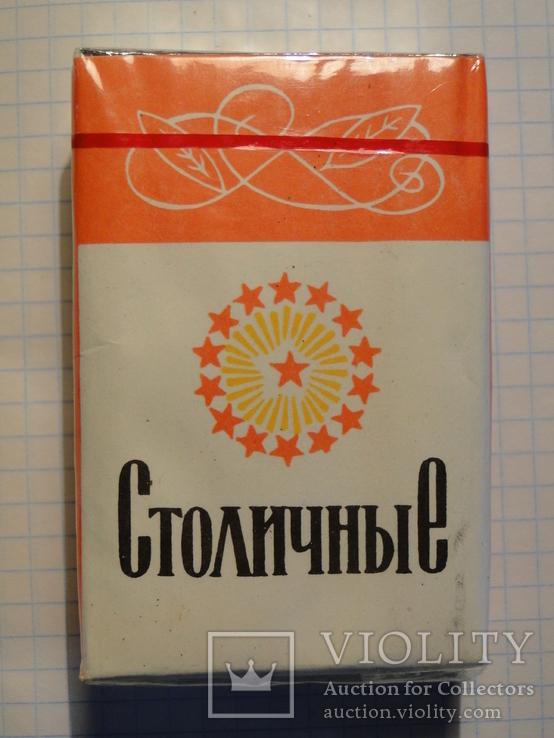 Подольск табак опт торг капитан блэк сигареты тюмень где купить