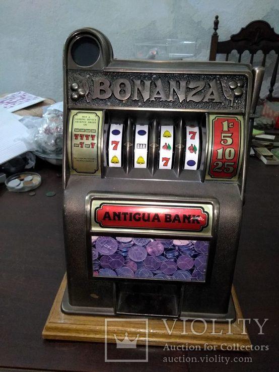 Айс казино онлайн бесплатно