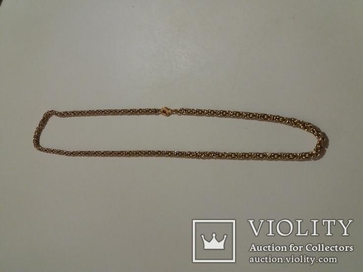 Цепочка Венеціанка, фото №11