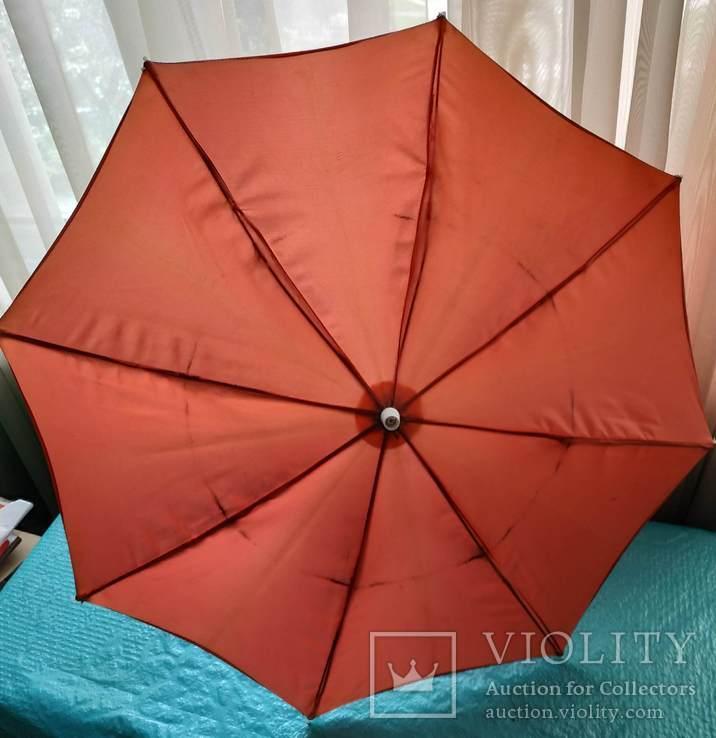 Зонтик детский СССР, фото №5