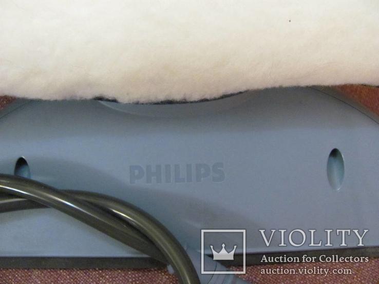 Насадка для пылесоса Philips, фото №3